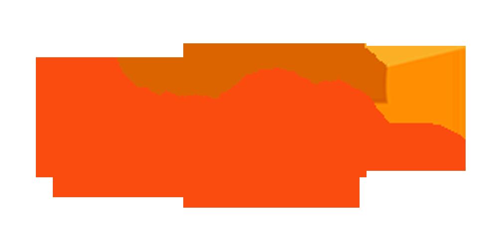 Trung tâm Anh ngữ Pingo