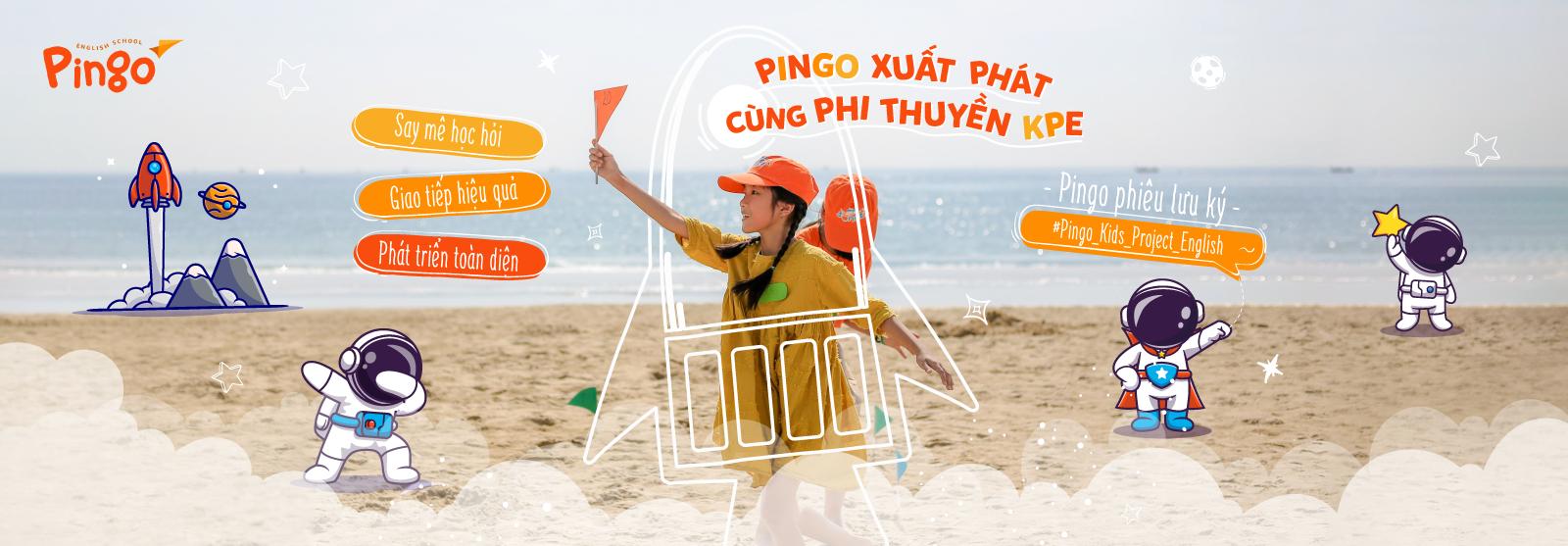 2021.08.02_PINGO_xuat_phat_cung_du_thuyen_KPE_banner_web